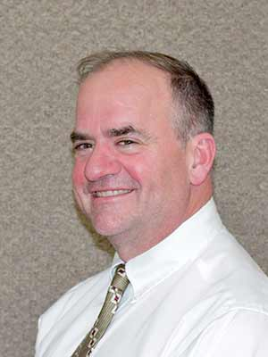 Andy Lent joined the Greater Carlisle Community Foundation Board in 2017 while still serving as Carlisle City Administrator. He still lives in Carlisle while his daughter, Ann, attends and his wife, Susan, works at Carlisle High School.  Lent now works as Director of Finance for the City of Indianola and looks forward to using his local government financial skills and knowledge to work for the Greater Carlisle area. He enjoys running, lifting weights, fishing when he gets the opportunity, and is an avid Cyclone fan having graduated twice from Iowa State University as an undergraduate and graduate student. He is also a veteran having served five years in active service with the US Army and five years in the Army Reserve and Iowa National Guard.
